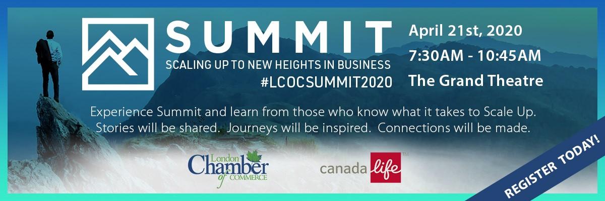 summit-2020-banner.jpg