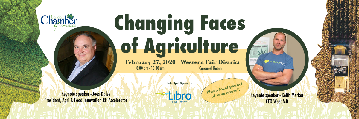 Changing-Faces-of-Agriculture-Banner.png