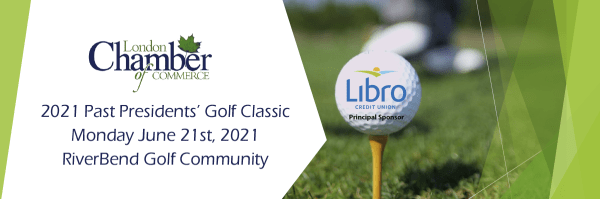 Golf-Web-Banner---2021-w600.png
