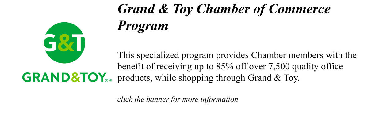 Grand_and_Toy_chamber_Program-w1200.jpg