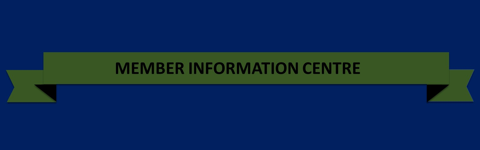 Member-info-centre.jpg