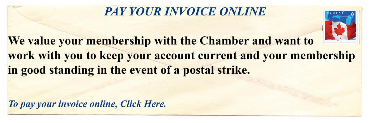 Pay_Invoice_Online_3-w1200.jpg