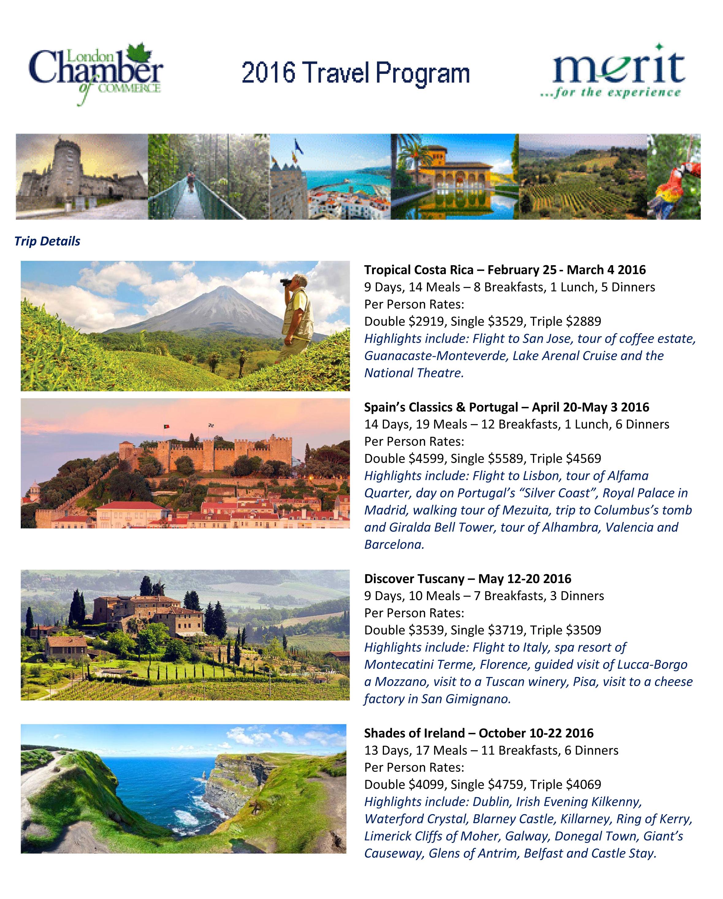 Travel-Detail-Summary.jpg