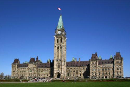 aaa_canadianparliamentbuilding.jpg