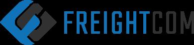 freightcom-logo.png