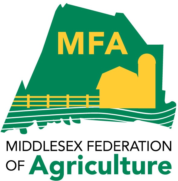 Middlesex Federation of Agriculture