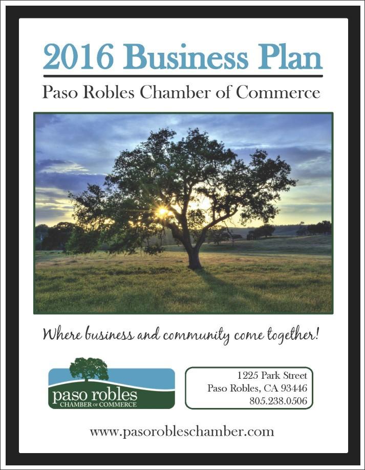 2016_business_plan_page_1_051716.jpg