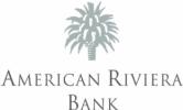 americanriveriabank