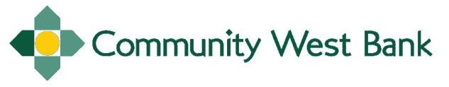 communitywestbank