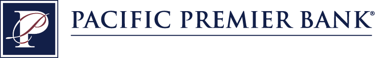 pacificpremierbank