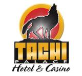 tachipalace