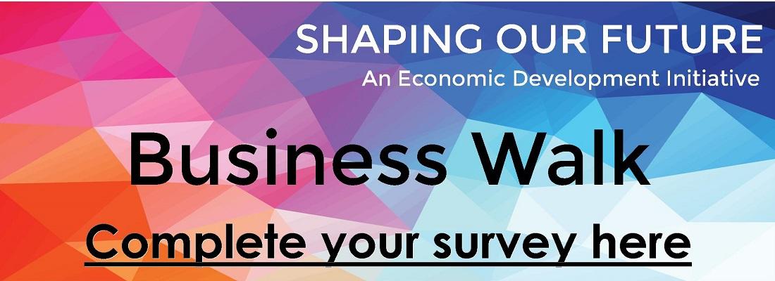Active-Banner-Business-Survey-Link.jpg