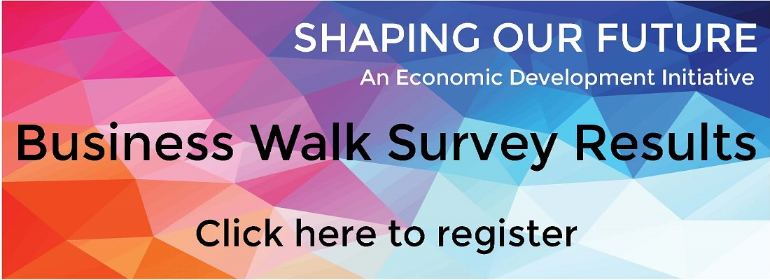 Active-Banner-Business-Walk-Survey-Results(1).jpg