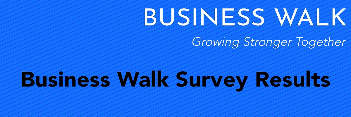 Active-Banner-Business-Walk-Survey-Results-Online.jpg