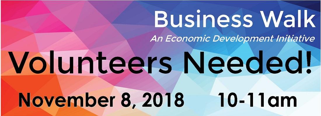 Active-Banner-Business-Walk-Volunteers(1).jpg