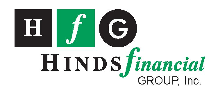 HINDS-Financial-Inc-Logo.jpg