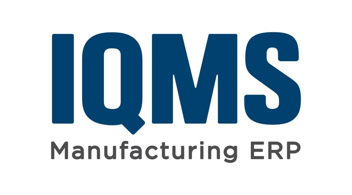 IQMS-Logo_Banner-w2592-w1200.jpg