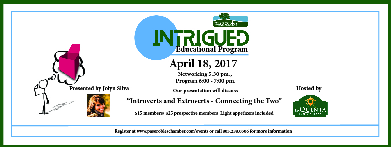 Intrigued-Educational-Event-active-banner-01.jpg