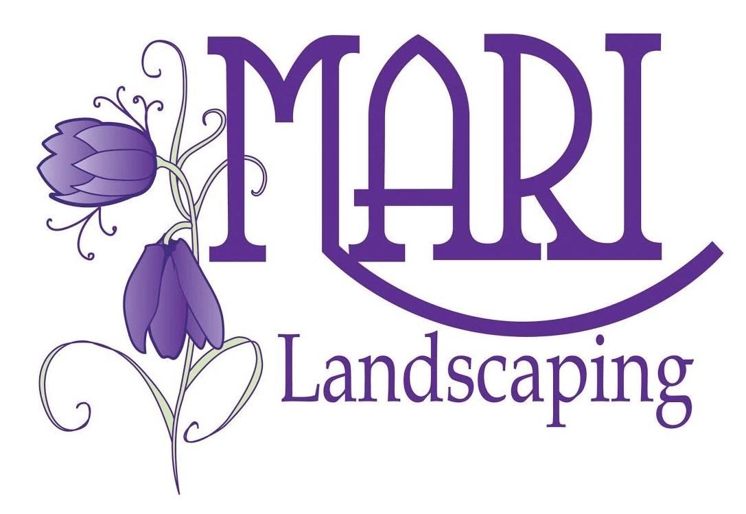 Mari Landscaping