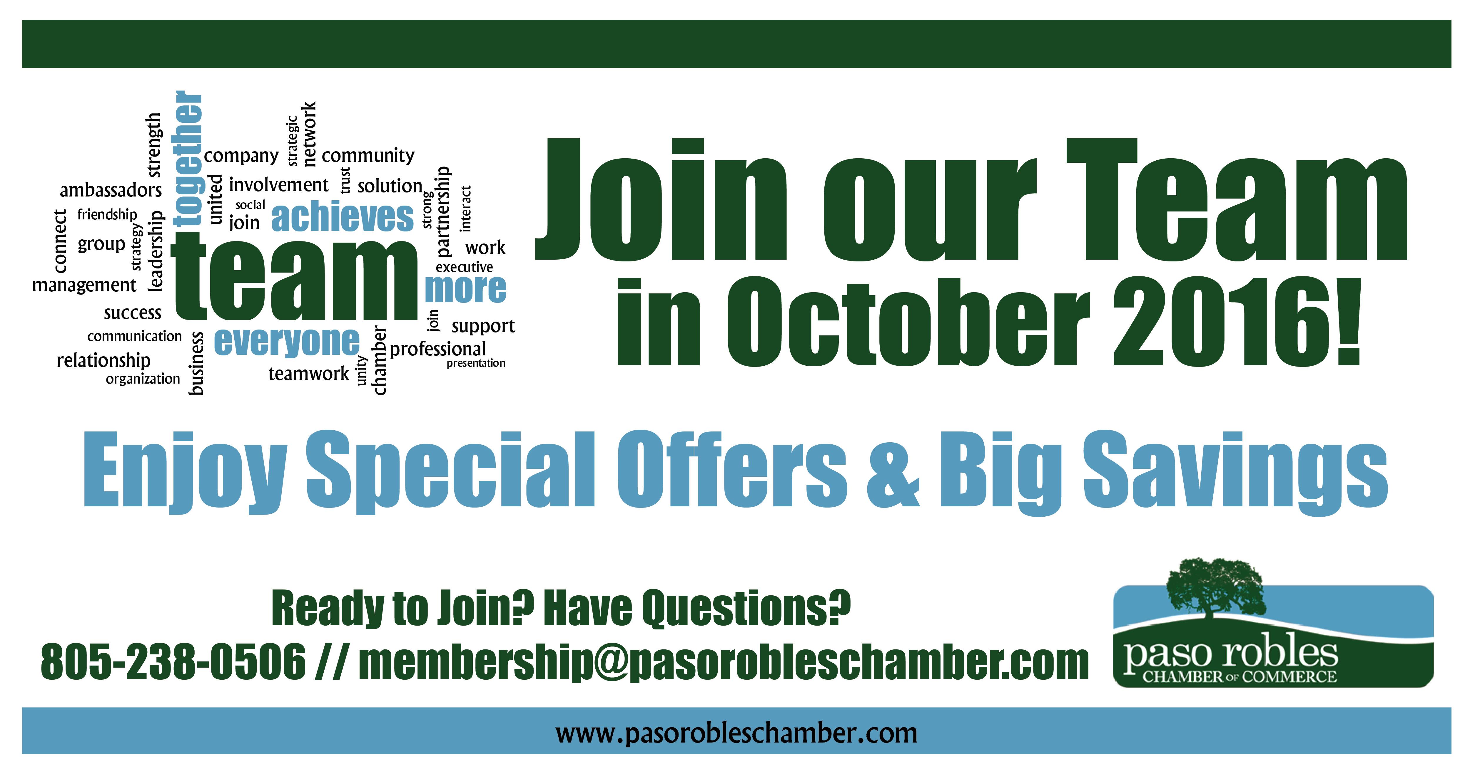 Membership-Drive-FB-link-share-image-01.jpg