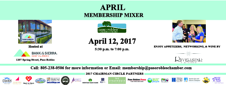 Membership-Mixer-041217-final-Active-banner-01(1).jpg