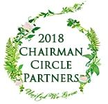 2018 Chairman Circle Partners