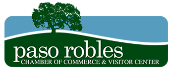 Paso Robles Travel Guide, Paso Robles Wineries, Paso Robles Restaurants