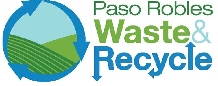 Paso-Robles-Waste-and-Recycle-Logo.png
