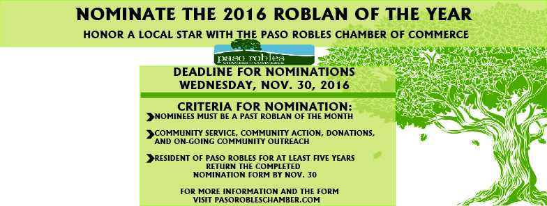 ROBLAN-OF-THE-YEAR-NOMINATION-CALL-active-banner-784--295-01.jpg