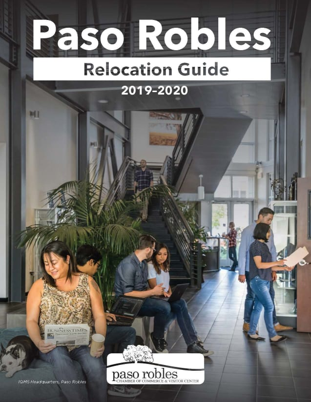 Relocation-Guide.jpg
