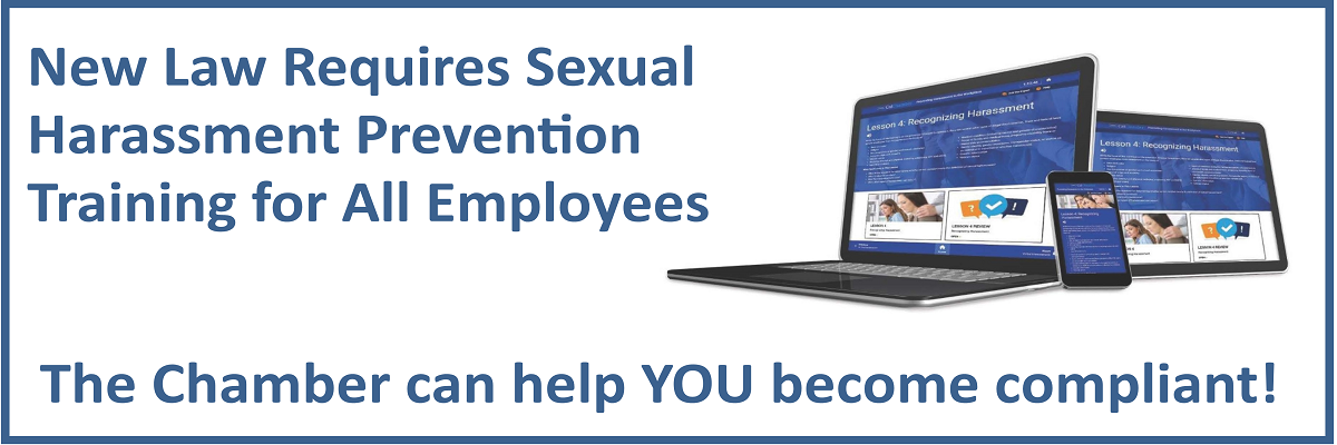SH-Prevention-Training-Active-Banner-2a.png