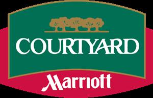 Courtyard_Marriott-logo-B9A6437989-seeklogo.com.png
