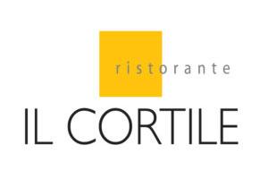 http://www.ilcortileristorante.com/