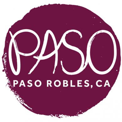 Paso Souvenir Shop Paso Robles Chamber Of Commerce Ca