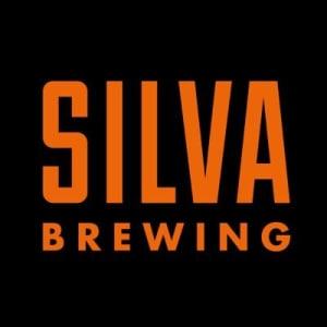 Silvas-Brewing-w300.jpg