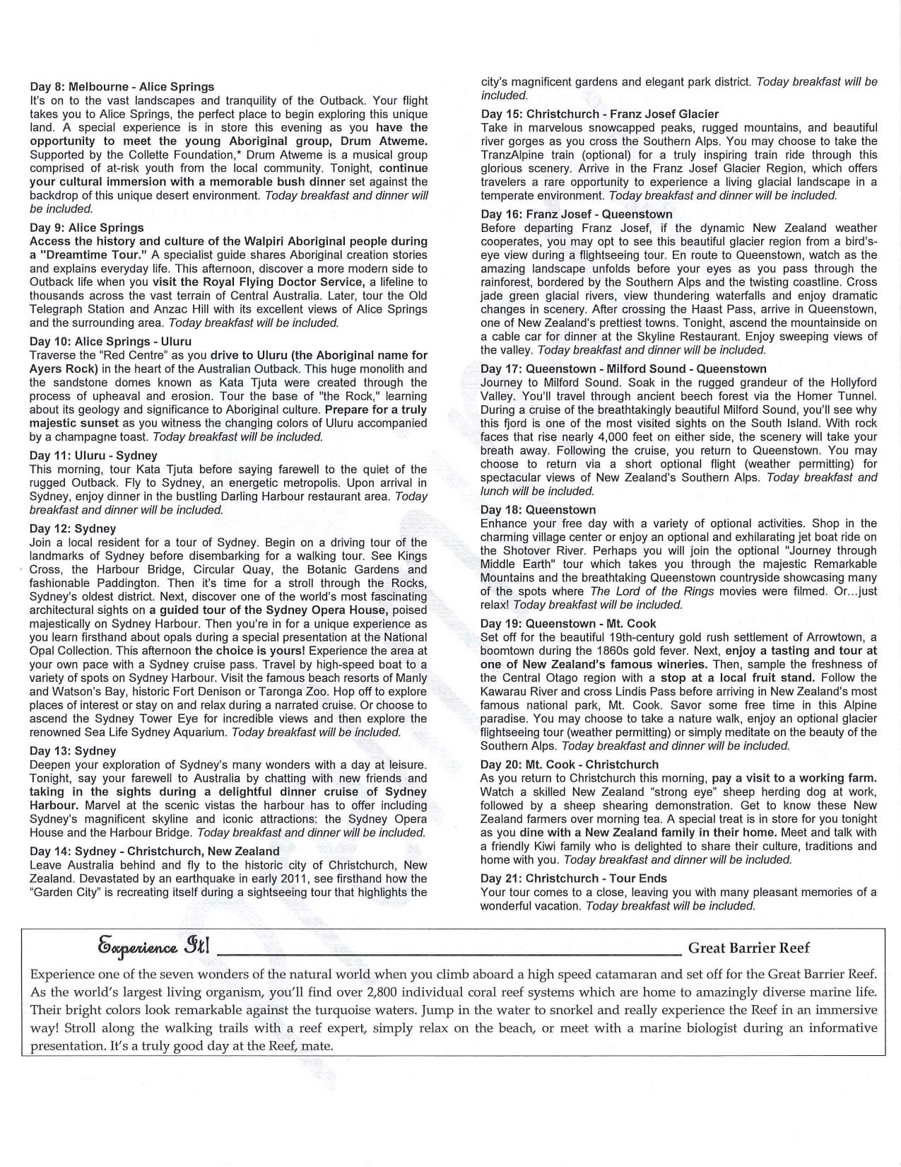 Trips_Page_4-w1275.jpg