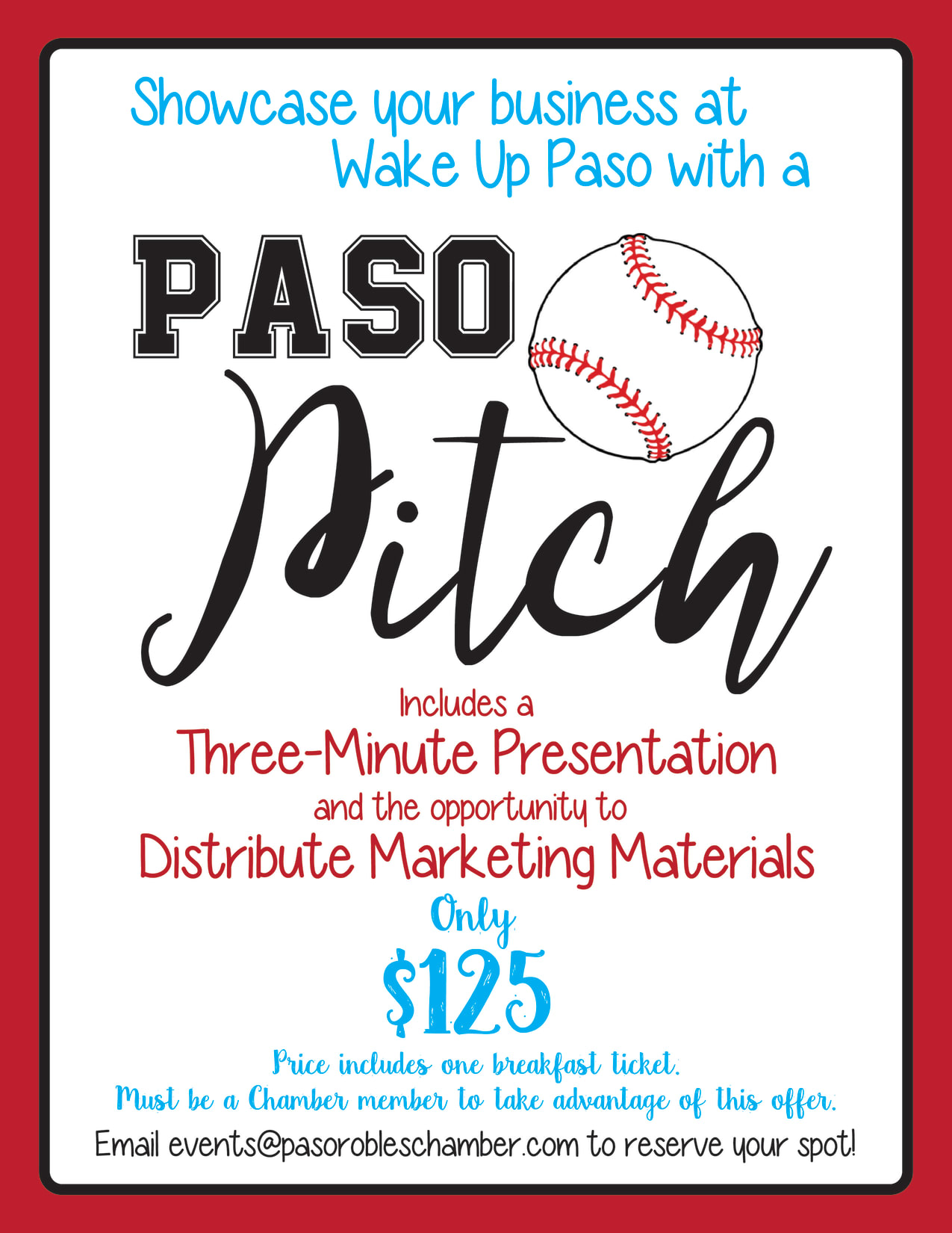 paso-pitch-flyer-01-w1275.jpg
