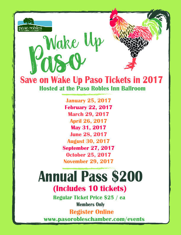 Wake-Up-Paso-Flyer-Annual-Pass-120916-01.jpg