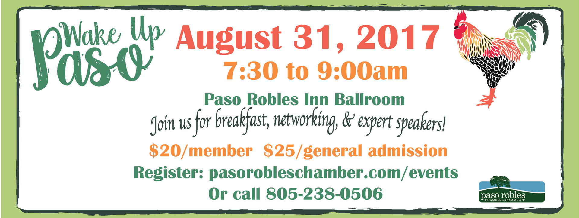 Wake-Up-Paso-Flyer-Aug-Active-Banner-8.30.17(1)-w1920.jpg