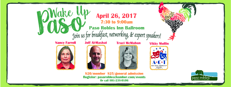 Wake-Up-Paso-Flyer-Feb.-Active-Banner4.26.17-01(1).jpg