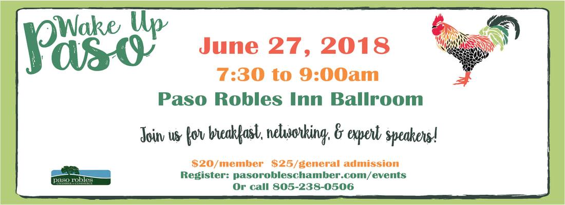 Wake-Up-Paso-Flyer-June-Facebook-w1100.jpg