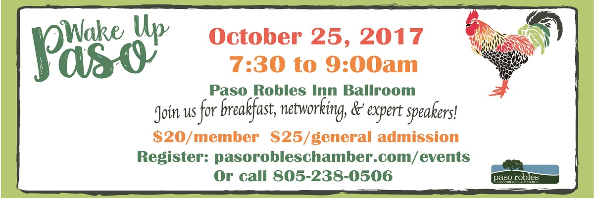 Wake-Up-Paso-Flyer-Oct-Active-Banner-10.25.17(1).jpg