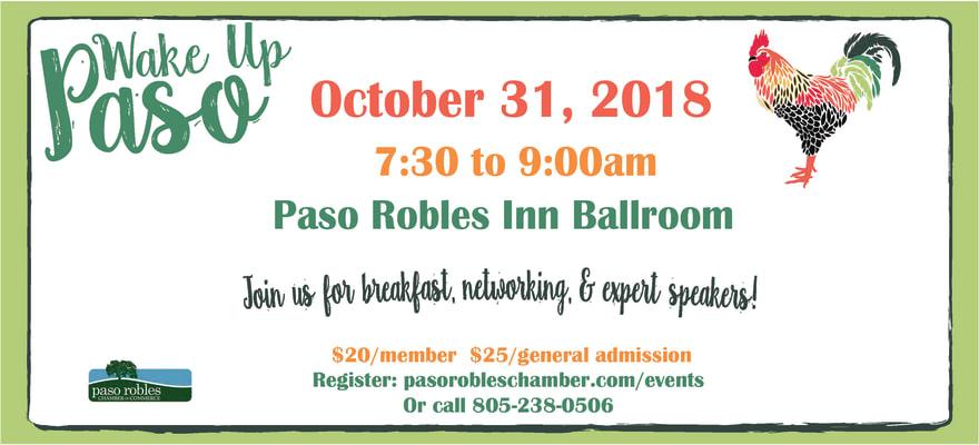 Wake-Up-Paso-Flyer-October-Facebook-w880.jpg