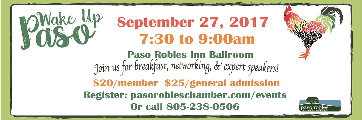 Wake-Up-Paso-Flyer-Sept-Active-Banner-9.27.17(1).jpg