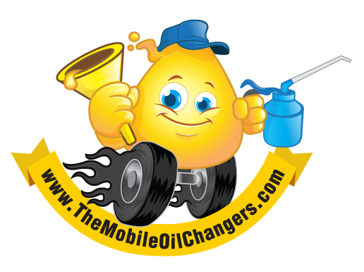 Yellow-Oil-Guy---PNG-Molible-Oil-Changers-New-Logo.png