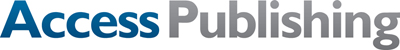 access-publishing-logo1.jpg