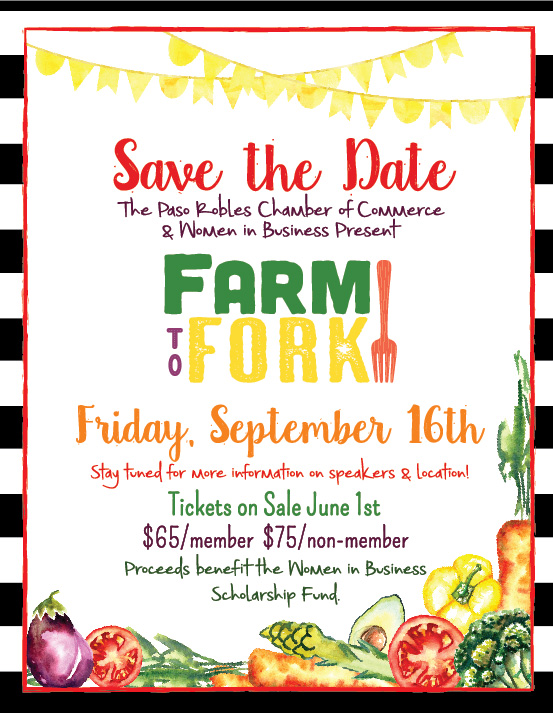 farm_to_fork_save_the_date_pr_mag_050916_w_outlines-01.jpg