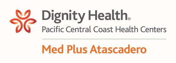 dignity-logo.jpg