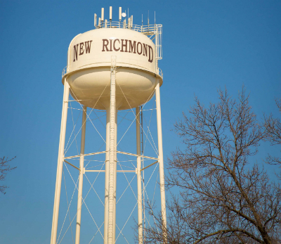 water-tower.jpg