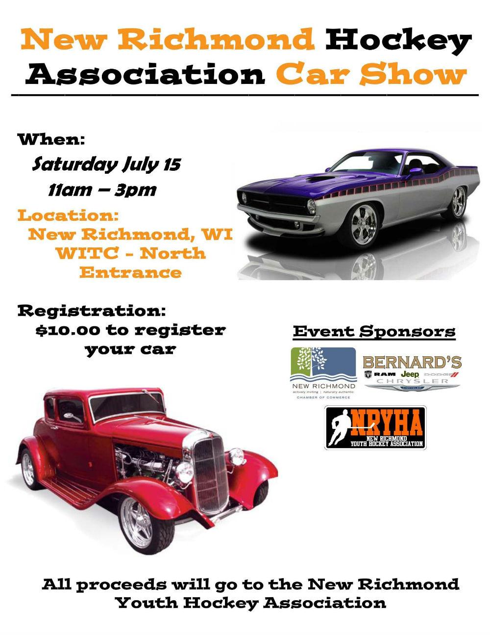 eBiz-7-12-17-car-show-flyer-1000.jpg